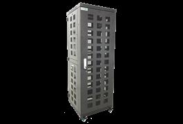 Tủ rack 33U 1