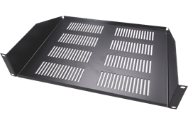 Khay cố định - Fixed Tray (W600xD1000) 1