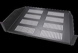 Khay cố định - Fixed Tray (W600xD400) 1