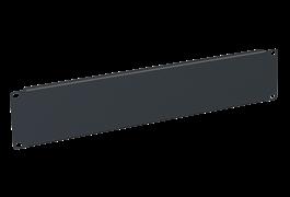 Bảng giá đỡ - Rack Cover Panel 2U 1
