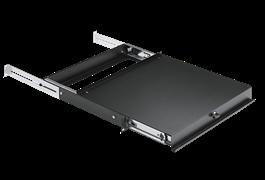 Khay trượt - Withdraw Tray (W600xD600) 1