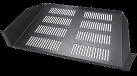 Khay cố định - Fixed Tray (W600xD400) 2