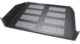 Khay cố định - Fixed Tray (W600xD800) 2