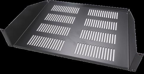 Khay cố định - Fixed Tray (W600xD400)