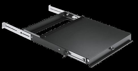 Khay trượt - Withdraw Tray (W600xD800)